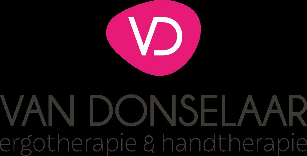 Ergotherapie Donselaar
